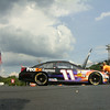 08-15-2014_Denny-Hamlin-NASCAR-In-Livingston_OCN_001