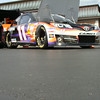 08-15-2014_Denny-Hamlin-NASCAR-In-Livingston_OCN_006
