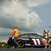 08-15-2014_Denny-Hamlin-NASCAR-In-Livingston_OCN_003