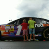 08-15-2014_Denny-Hamlin-NASCAR-In-Livingston_OCN_013
