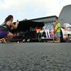 08-15-2014_Denny-Hamlin-NASCAR-In-Livingston_OCN_011