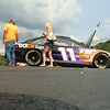 08-15-2014_Denny-Hamlin-NASCAR-In-Livingston_OCN_004