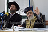 Chief Rabbis Sell Israel's Hametz