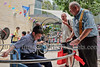 Jerusalem Mini Maker Faire 2014