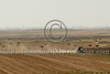 Israel: Shaar HaNegev - Gaza Strip Border