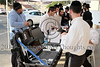 Body of Aharon Sofer Discovered Near Jerusalem
