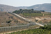 Israeli Golan Heights Perspective on Syrian Crisis