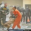 20130410_WELD_CO_K9_JAIL_196