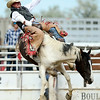 RODEO_0478