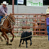 RODEO_1609