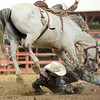 RODEO_0417