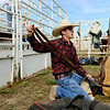 RODEO_0413