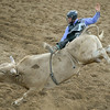 RODEO_1776