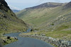 Honister Pass,Cumbria,Great Britain,Groot-Brittanië,Grande Bretagne