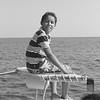 bw_150505_JameyThomas_SailingTomasito_067