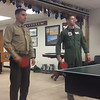 """Nick's Platform Selection after completely Primary Training at NAS Whiting Field with the VT-3 Red Knight Squadron. <br /> <br /> Check out my blog for more details on this event:  <a href=""""http://melzieslife.blogspot.com/2013/01/platform-selection.html"""">http://melzieslife.blogspot.com/2013/01/platform-selection.html</a>"""
