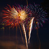 MNGN-14-203: Fireworks display