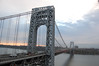 GWB Early Morning CT (1)