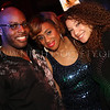 Freetime presents Winter Fresh at The City Ultra Lounge on Washington Ave. Photography by NightSociety.