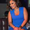 VH1 Reality TV star and model Tahiry Hosts St. Lunatic Kyjaun's Birthday Party at The Coliseum Music Lounge in Downtown St. Louis, MO