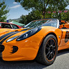 Lotus Elise - Christopher Buff, Aviationbuff.com