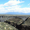 rio-grande-gorge-bridge