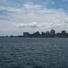 The Halifax skyline at day - Halifax, Nova Scotia