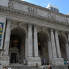 New York Public Library 2