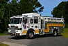 NEW HANOVER COUNTY (CASTLE HAYNE) ENGINE 13 - 2013 PIERCE ARROW XT PUC 1500/1000/30F