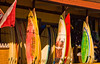 Surf n Sea Surf Shop Haleiwa 2008