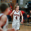 Wildcats Boys vs Lexington 1-23-14-018