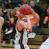 Wildcats Boys vs Lexington 1-23-14-152