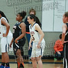 Wildcats Girls vs South Davie 1-27-14-139