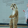 Wildcats Girls vs South Davie 1-27-14-045