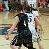 Wildcats Girls vs South Davie 1-27-14-153
