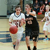 Wildcats Girls vs South Davie 1-27-14-035