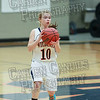 Wildcats Girls vs South Davie 1-27-14-018