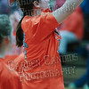 Wildcats Girls vs South Davie 1-27-14-006