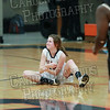 Wildcats Girls vs South Davie 1-27-14-067
