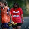 North Davie vs Ellis-Championship-5-8-14-530
