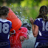 North Davie vs Ellis-Championship-5-8-14-526