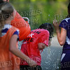 North Davie vs Ellis-Championship-5-8-14-528