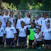 North Davie vs Ellis-Championship-5-8-14-531