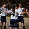 North Davie vs South Davie 3-11-14-002