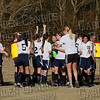 North Davie vs South Davie 3-11-14-570