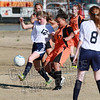 North Davie vs South Davie 3-11-14-283