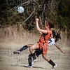 North Davie vs South Davie 3-11-14-127
