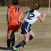 North Davie vs South Davie 3-11-14-280