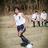 North Davie vs South Davie 3-11-14-494