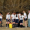 North Davie vs South Davie 3-11-14-574